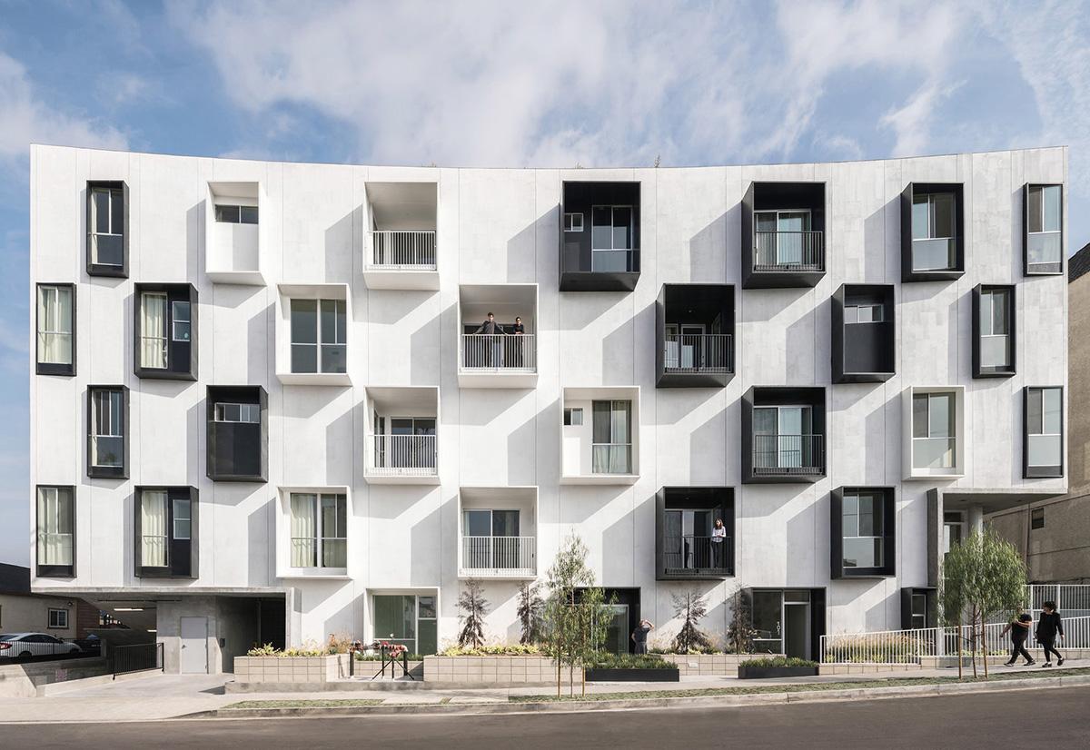 01-mariposa-1038-lorcan-oherlihy-architects