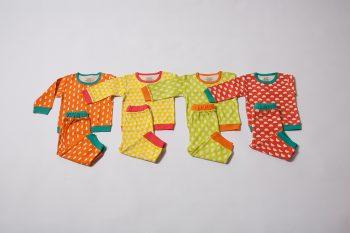 01-parn-chile-crece-contigo-open-textiles