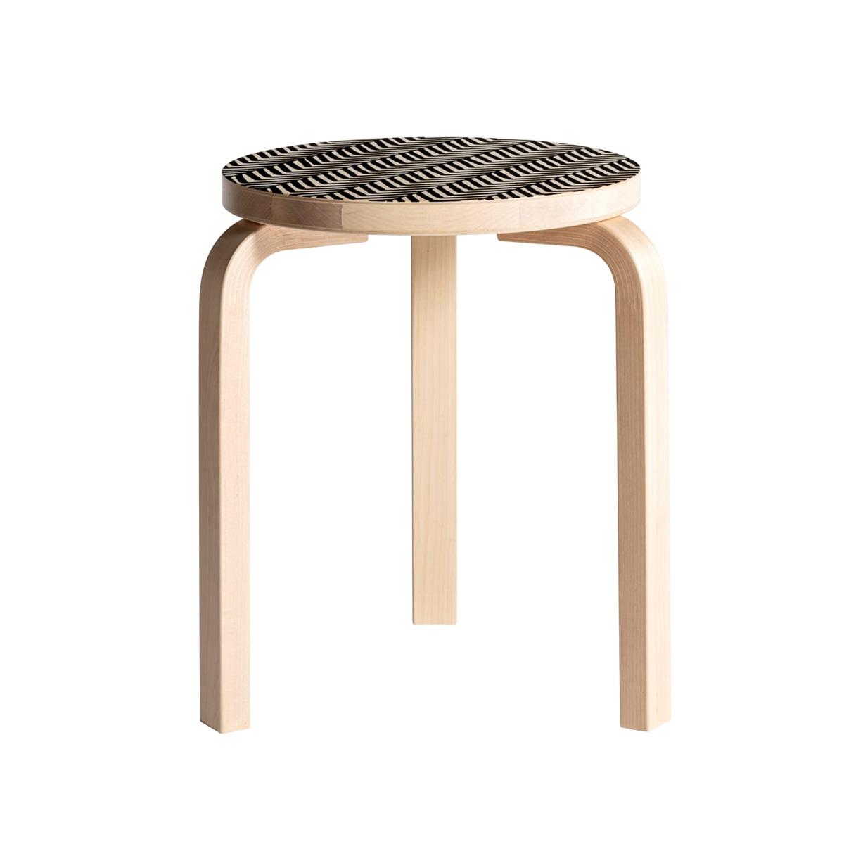 02-aalto-stool-60-100-objetos-finlandia
