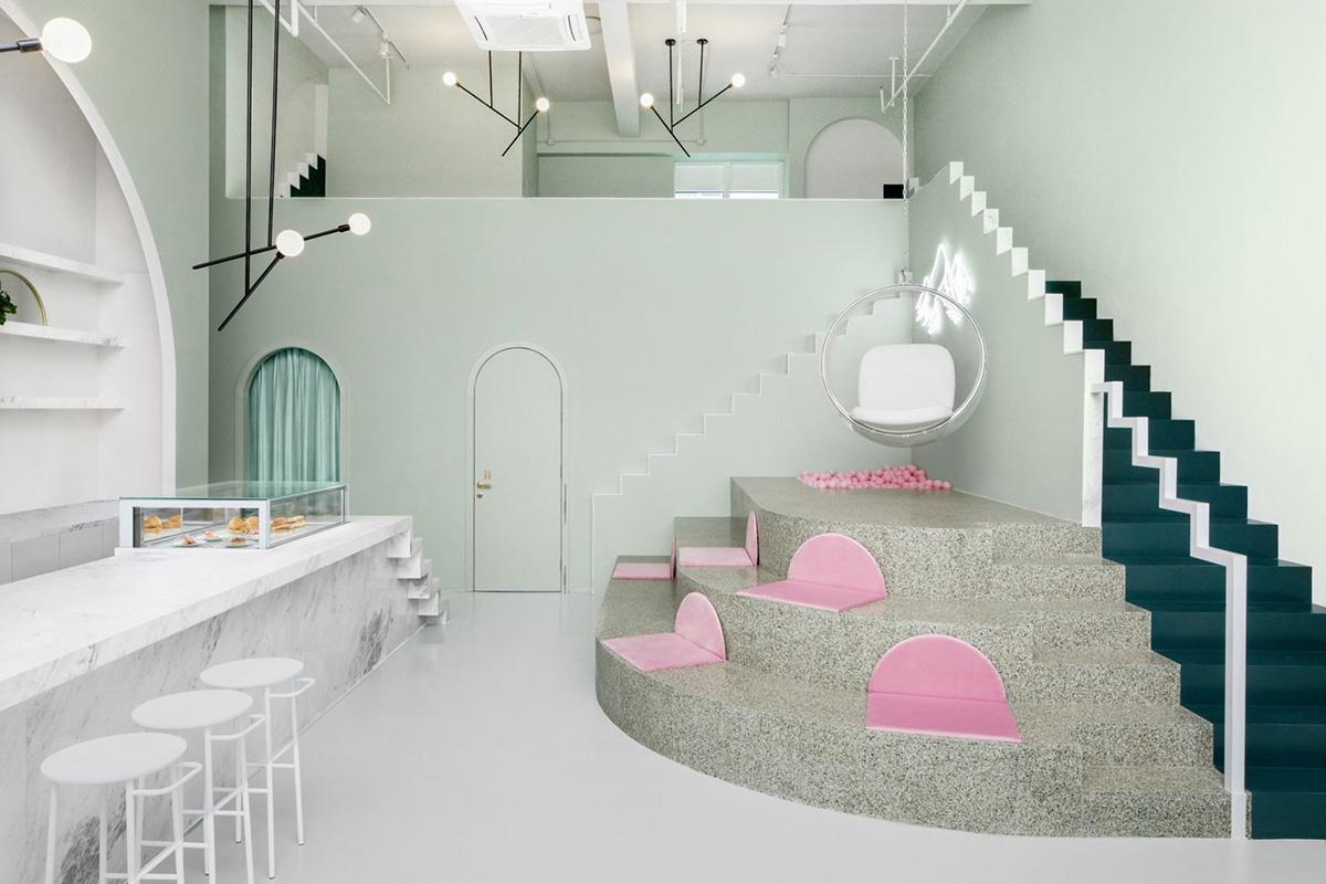 02-budapest-cafe-chengdu-biasol-foto-james-morgan