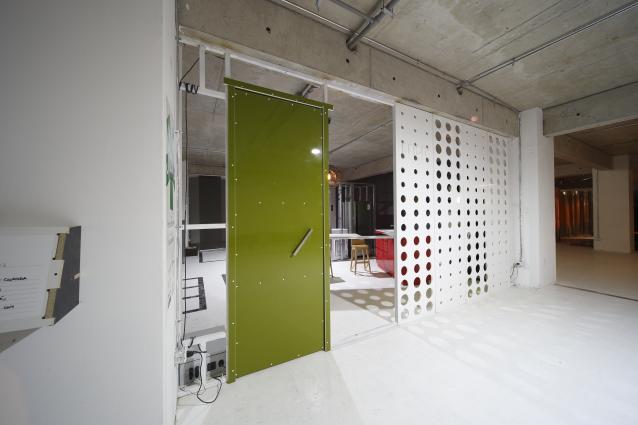 02-piloto-tecnologico-edificio-ferrer-prado-tuset-arquitectos-casa21