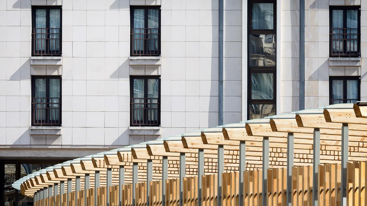 02-porte-marguerite-navarre-169-architecture-foto-pierre-lexcellent