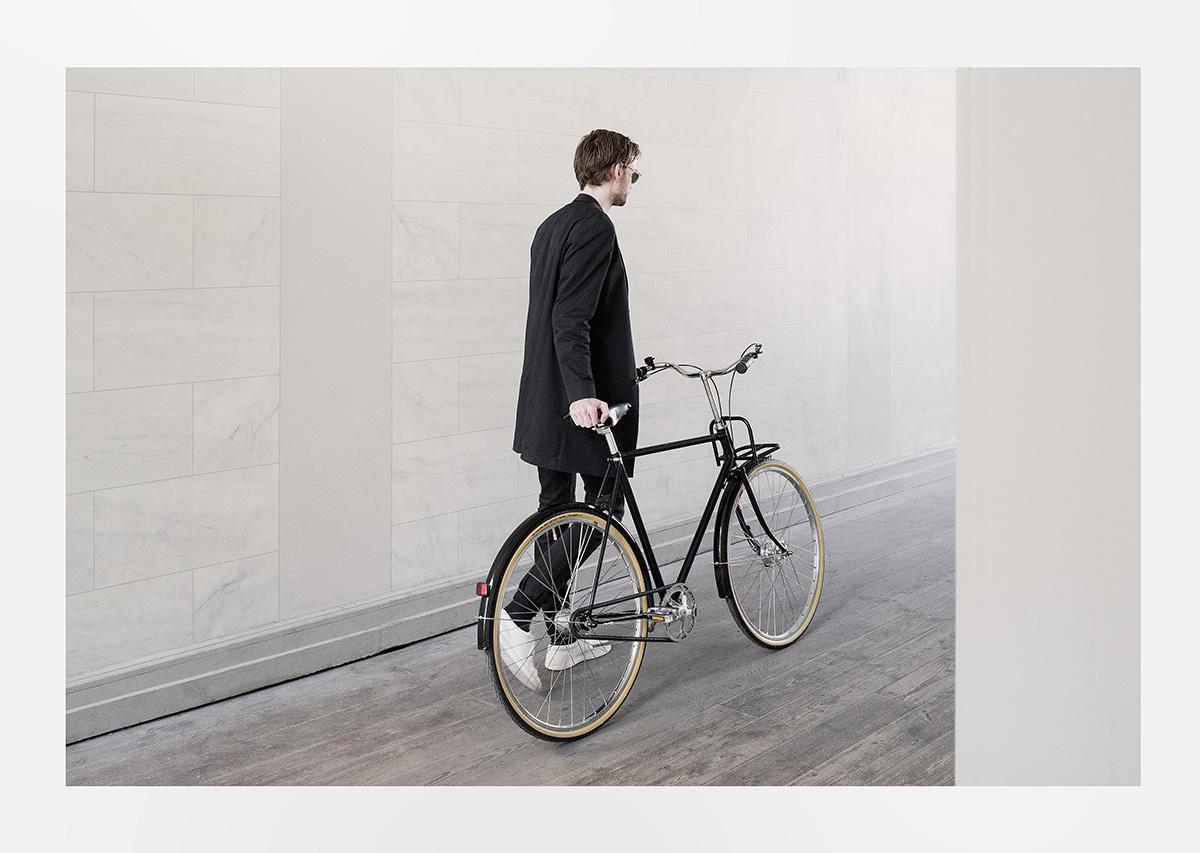 03-copenhagen-bike-company-norm-architects