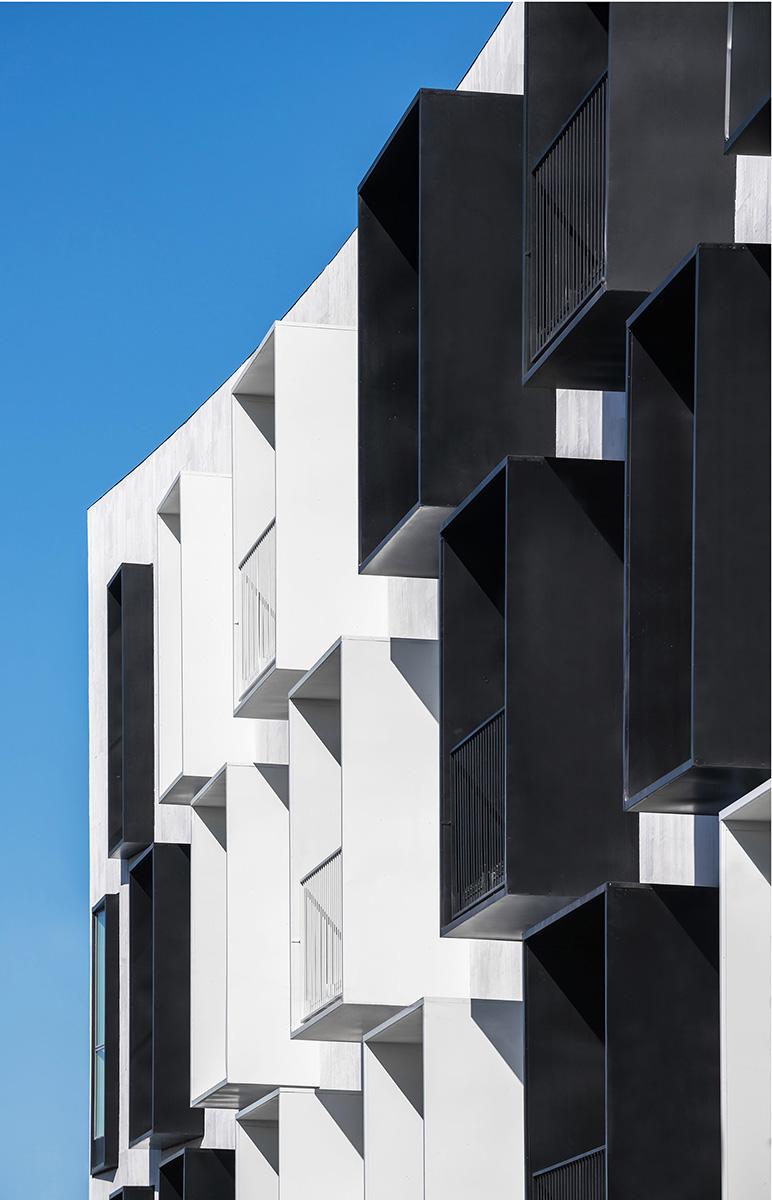 03-mariposa-1038-lorcan-oherlihy-architects