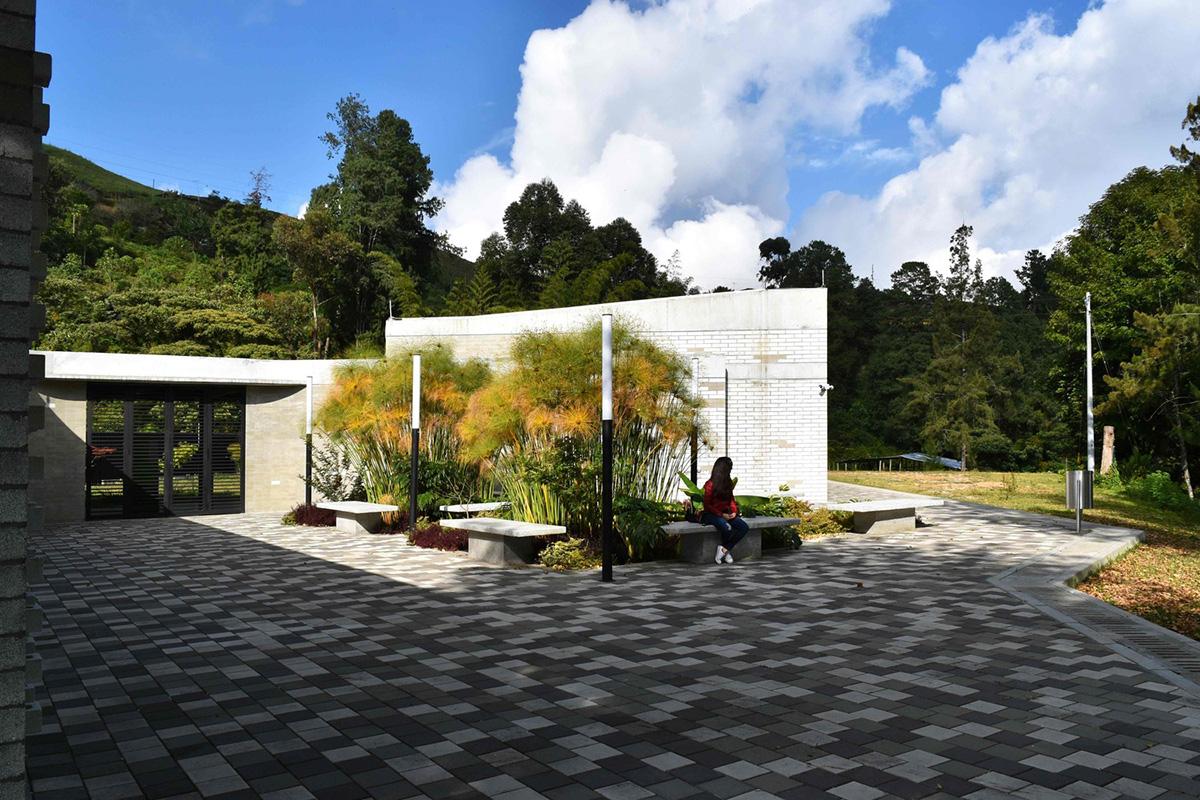 03-parque-educativo-raices-taller-piloto-arquitectos-foto-sebastian-giraldo