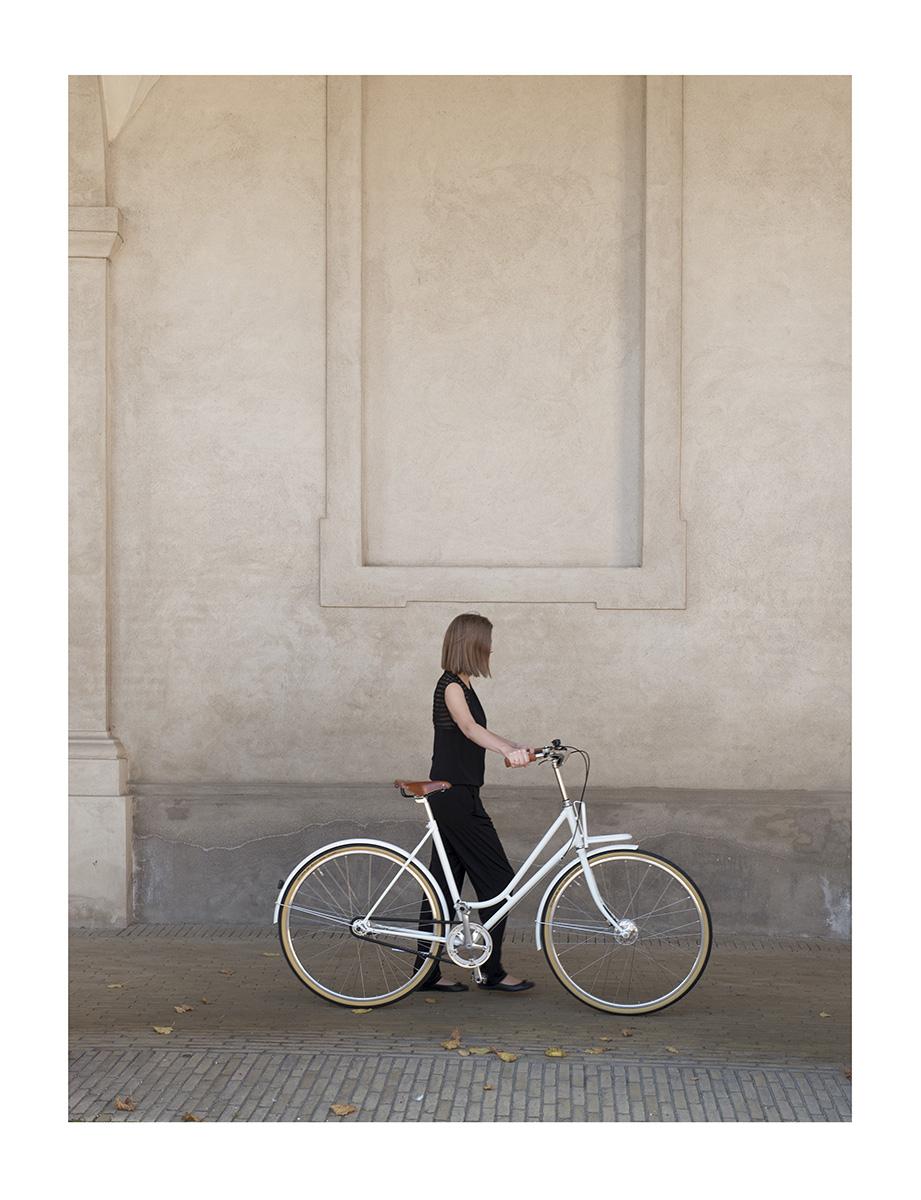 04-copenhagen-bike-company-norm-architects