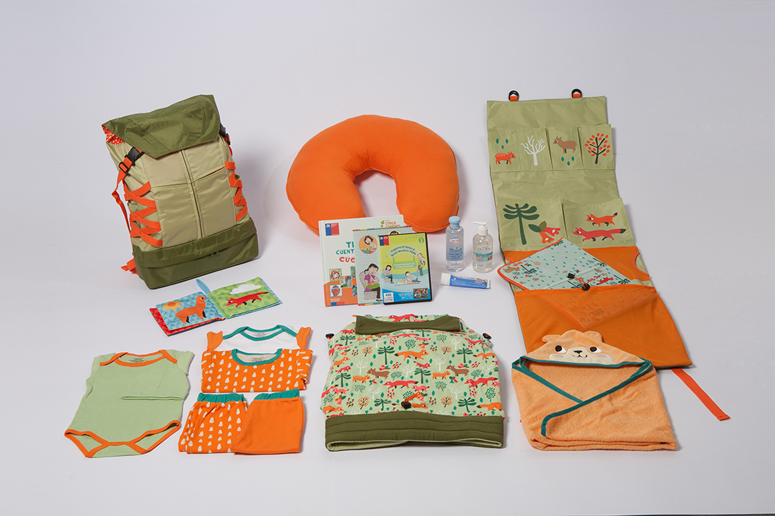 04-parn-chile-crece-contigo-open-textiles-pack-bosque