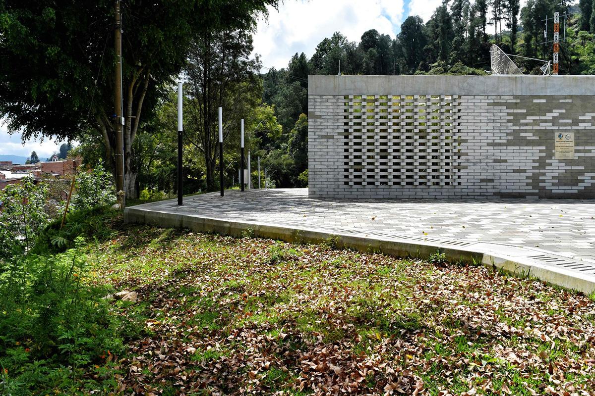 04-parque-educativo-raices-taller-piloto-arquitectos-foto-sebastian-giraldo