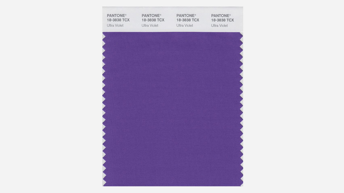 04-ultra-violet-color-del-ano-2018-pantone