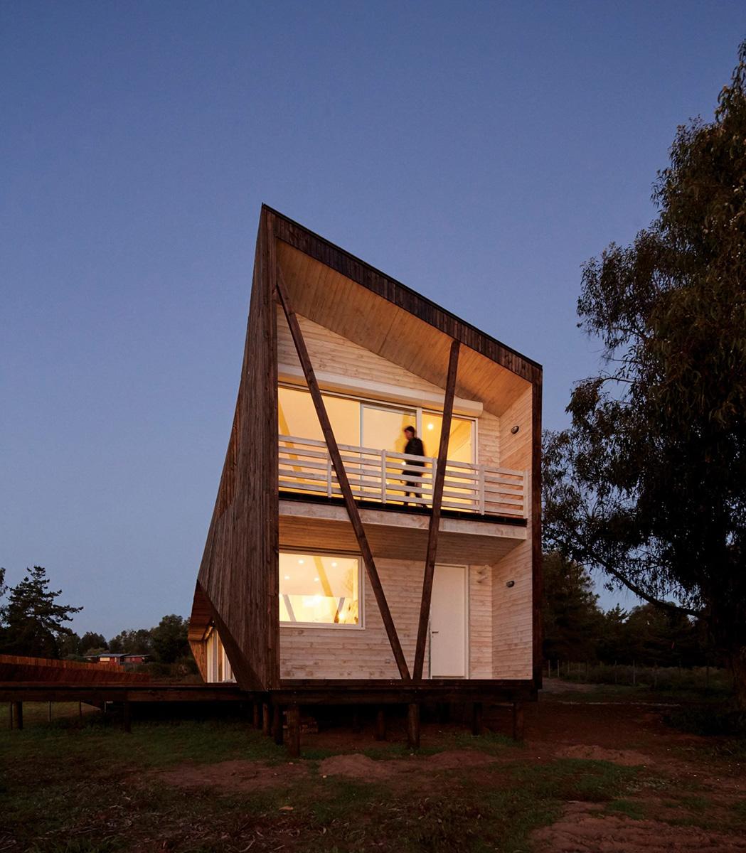 05-arquitectura-chilena-casa-dos-pieles-veronica-arcos-foto-cristobal-palma