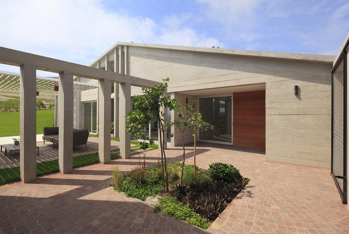 05-casa-mw-por-riofriorofrigo-arquitectos-foto-juan-solano-ojasi