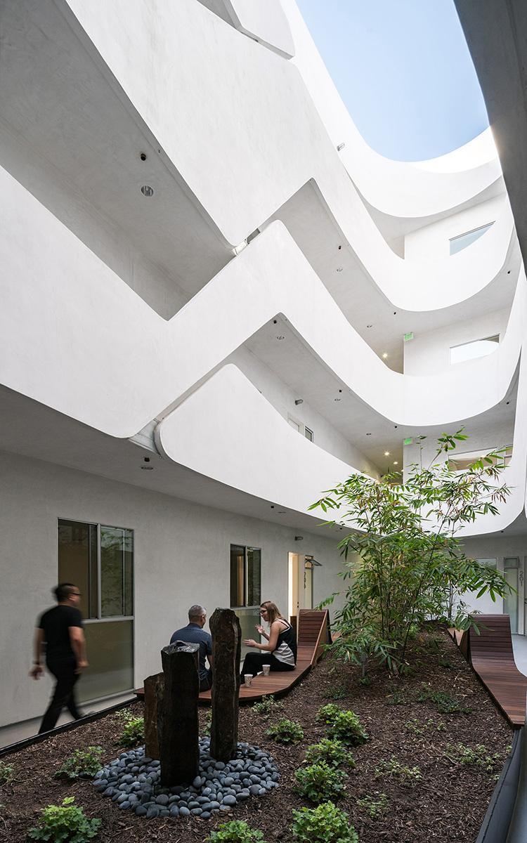 05-mariposa-1038-lorcan-oherlihy-architects