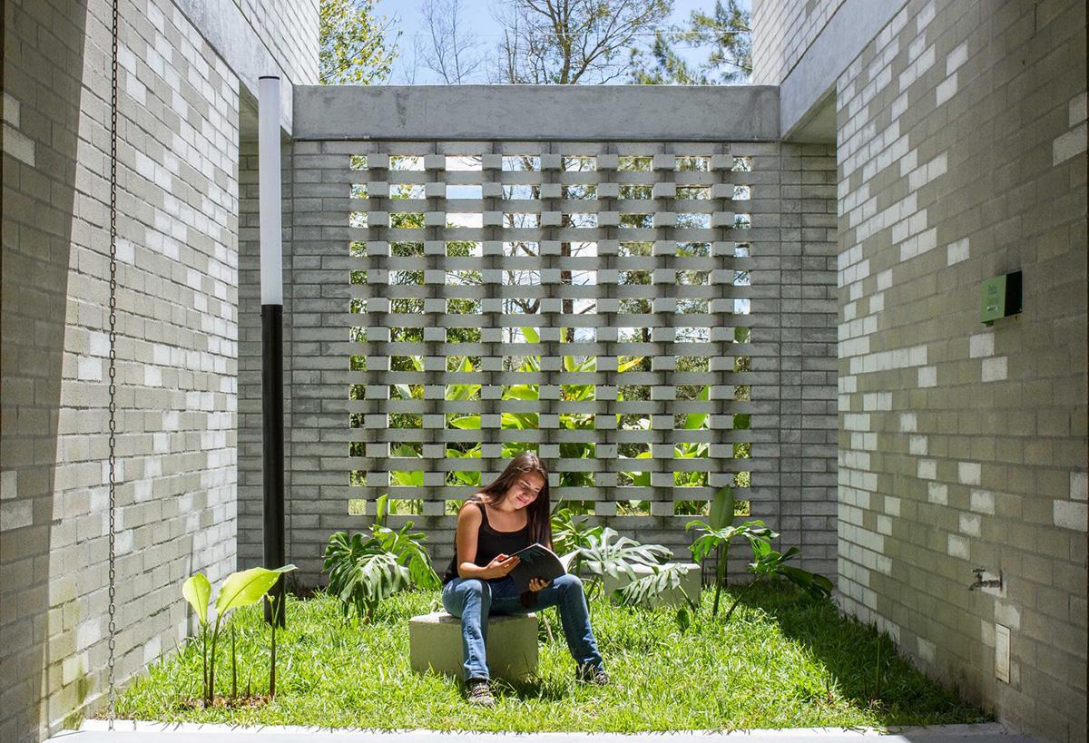 05-parque-educativo-raices-taller-piloto-arquitectos-foto-sebastian-giraldo