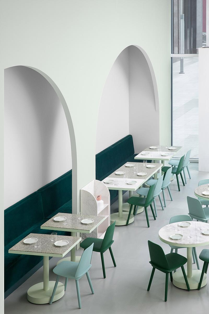 06-budapest-cafe-chengdu-biasol-foto-james-morgan