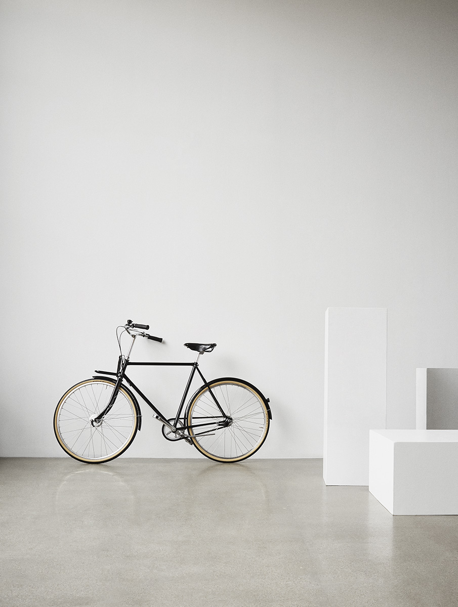 06-copenhagen-bike-company-norm-architects