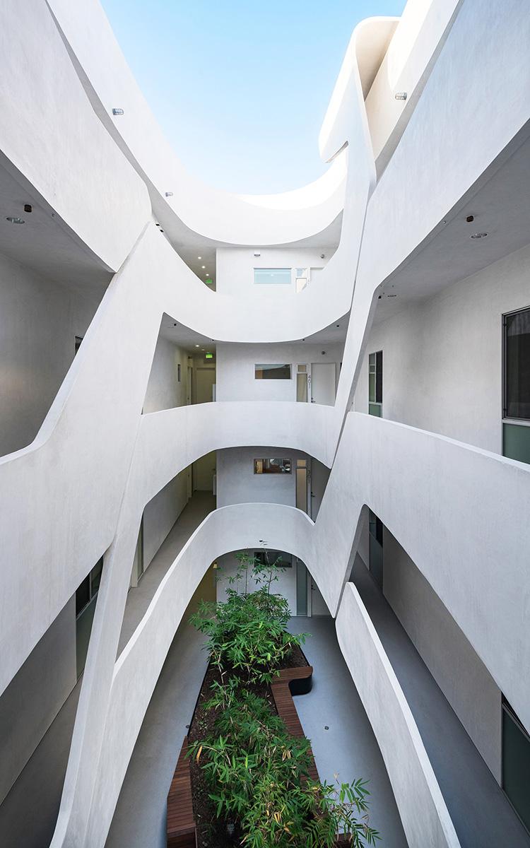 06-mariposa-1038-lorcan-oherlihy-architects