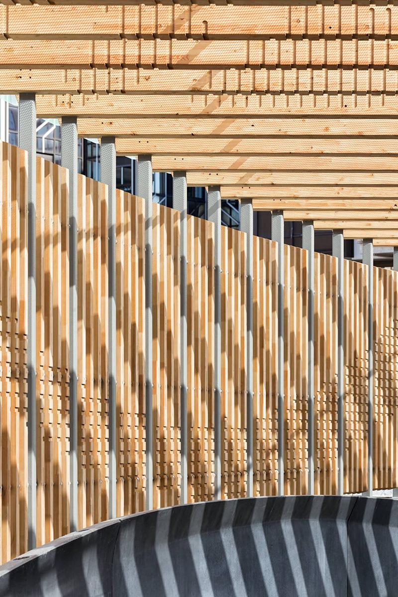 06-porte-marguerite-navarre-169-architecture-foto-pierre-lexcellent