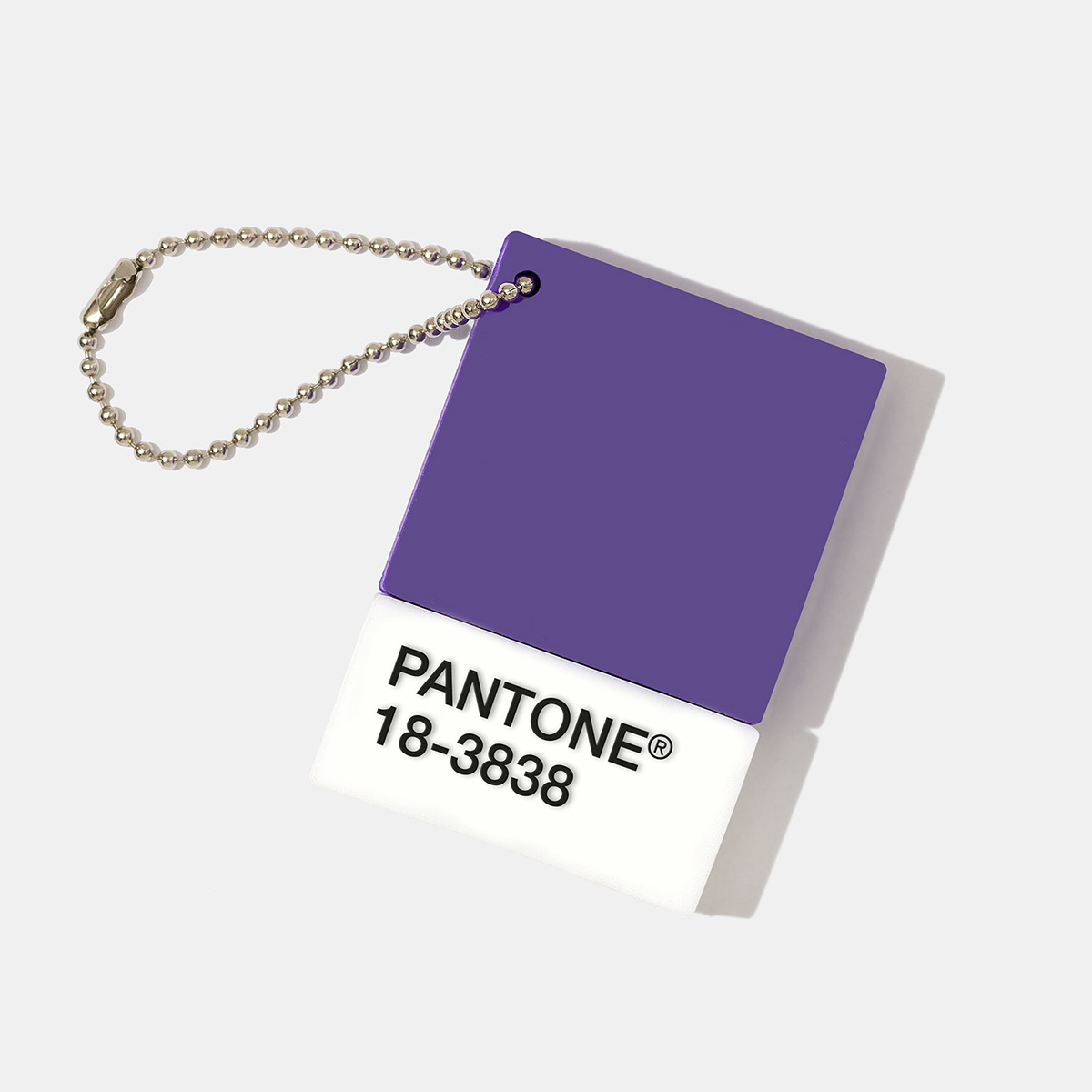 06-ultra-violet-color-del-ano-2018-pantone