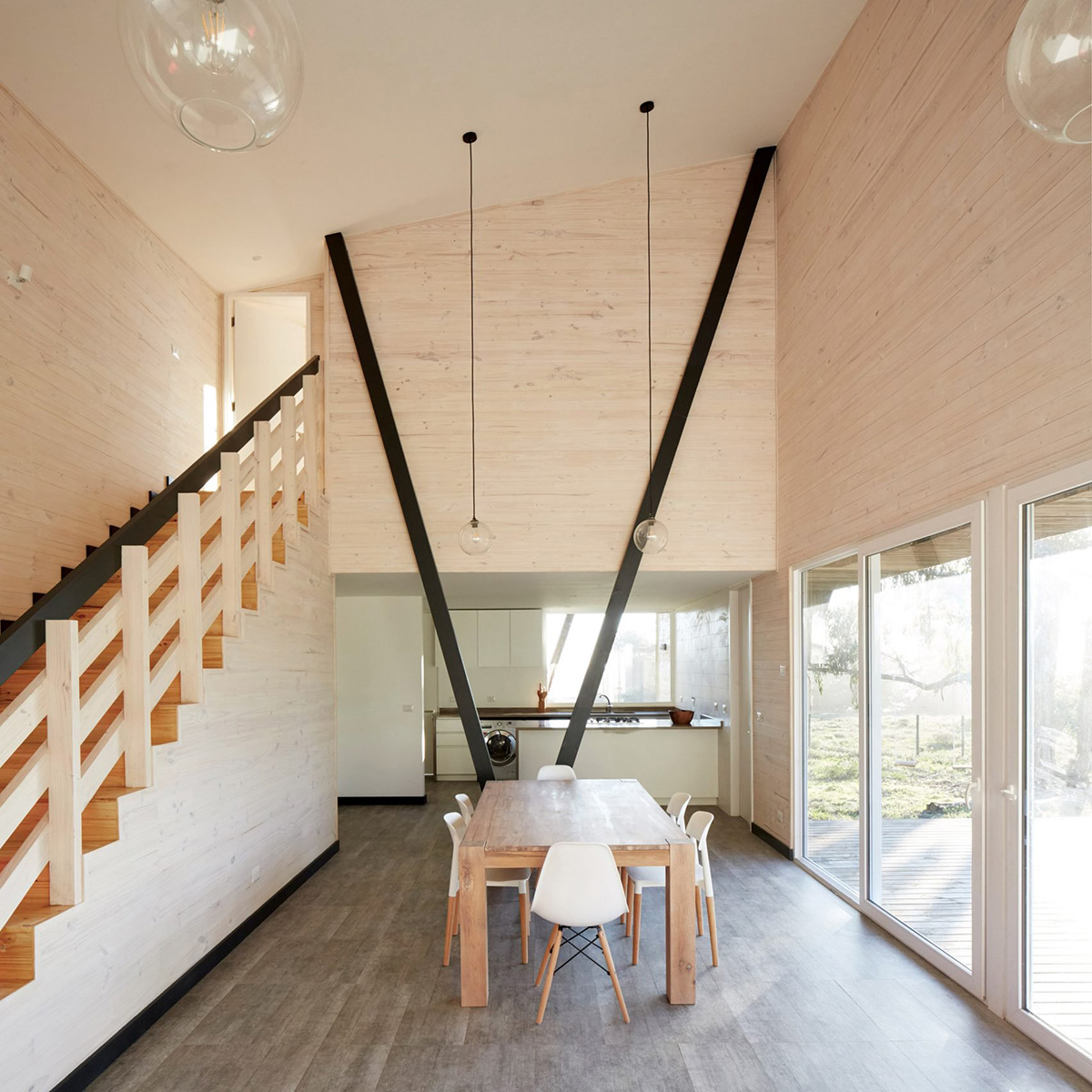 07-arquitectura-chilena-casa-dos-pieles-veronica-arcos-foto-cristobal-palma