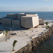 07-foro-boca-rojkind-arquitectos-foto-jaime-navarro