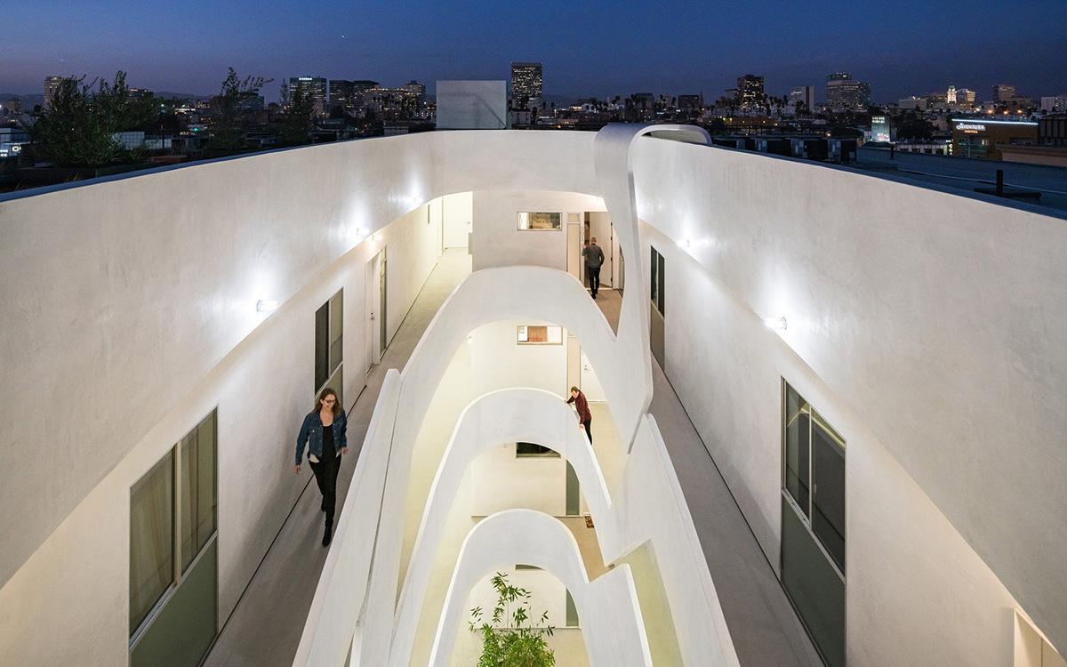 07-mariposa-1038-lorcan-oherlihy-architects