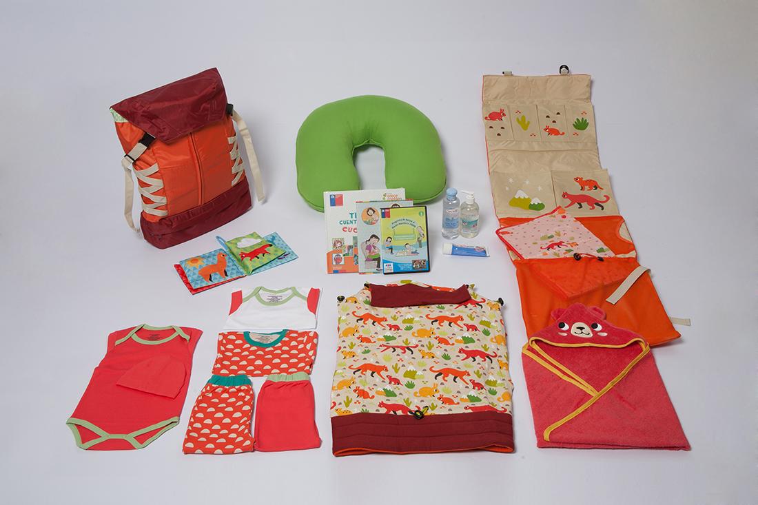07-parn-chile-crece-contigo-open-textiles-pack-montana