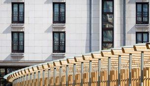 07-porte-marguerite-navarre-169-architecture-foto-pierre-lexcellent