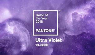 07-ultra-violet-color-del-ano-2018-pantone