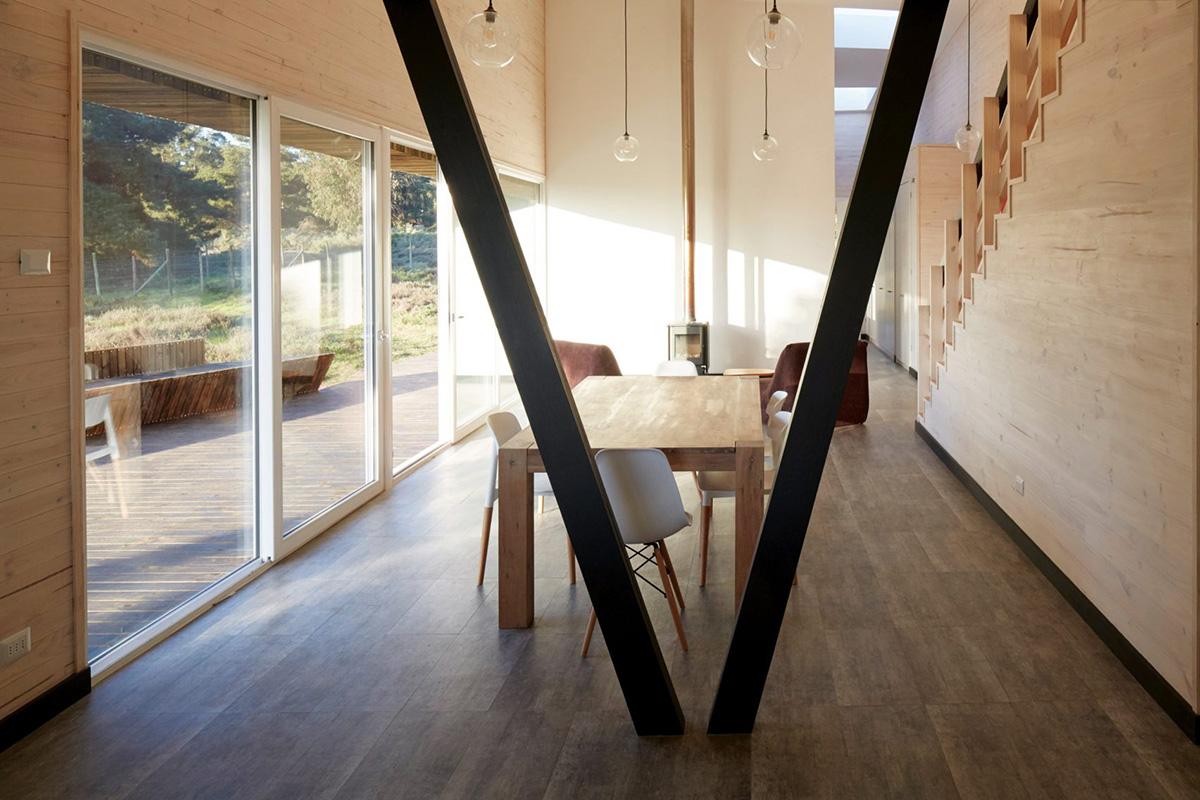 08-arquitectura-chilena-casa-dos-pieles-veronica-arcos-foto-cristobal-palma