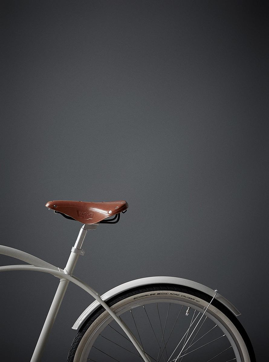 08-copenhagen-bike-company-norm-architects