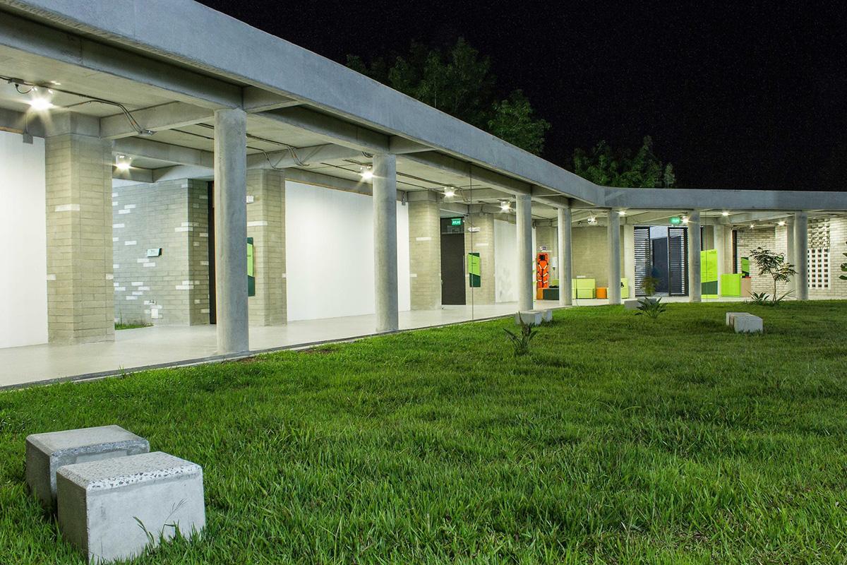 08-parque-educativo-raices-taller-piloto-arquitectos-foto-sebastian-giraldo