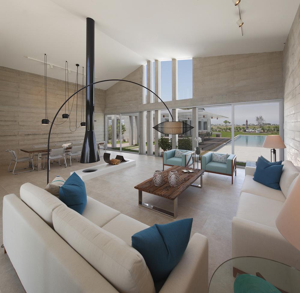 09-casa-mw-por-riofriorofrigo-arquitectos-foto-juan-solano-ojasi