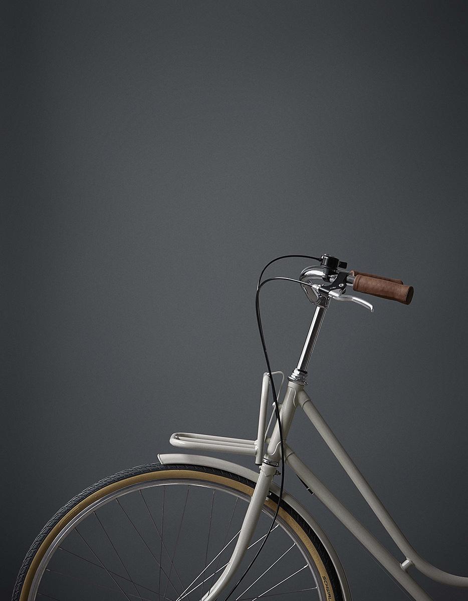 09-copenhagen-bike-company-norm-architects