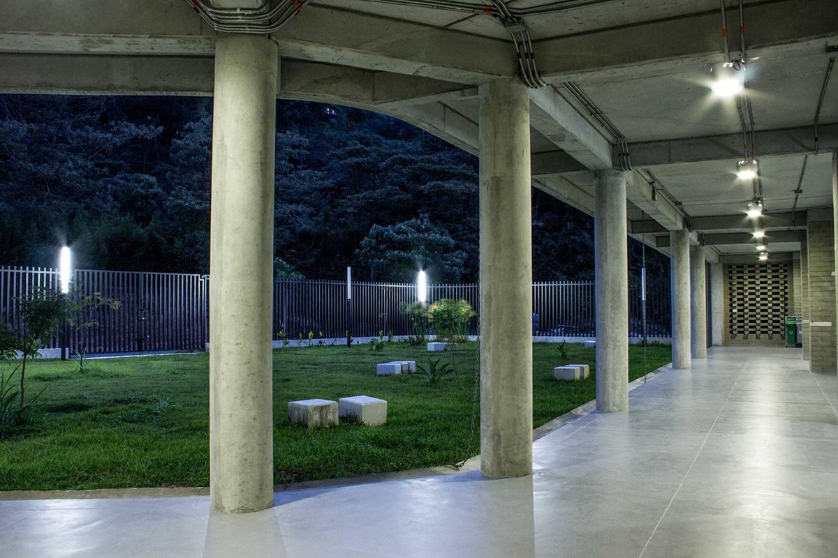 09-parque-educativo-raices-taller-piloto-arquitectos-foto-sebastian-giraldo