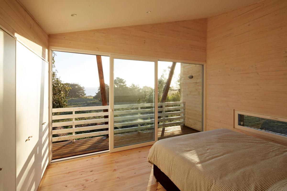 10-arquitectura-chilena-casa-dos-pieles-veronica-arcos-foto-cristobal-palma