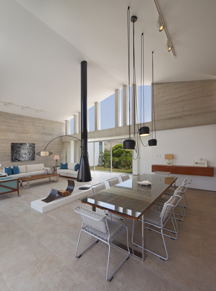 10-casa-mw-por-riofriorofrigo-arquitectos-foto-juan-solano-ojasi