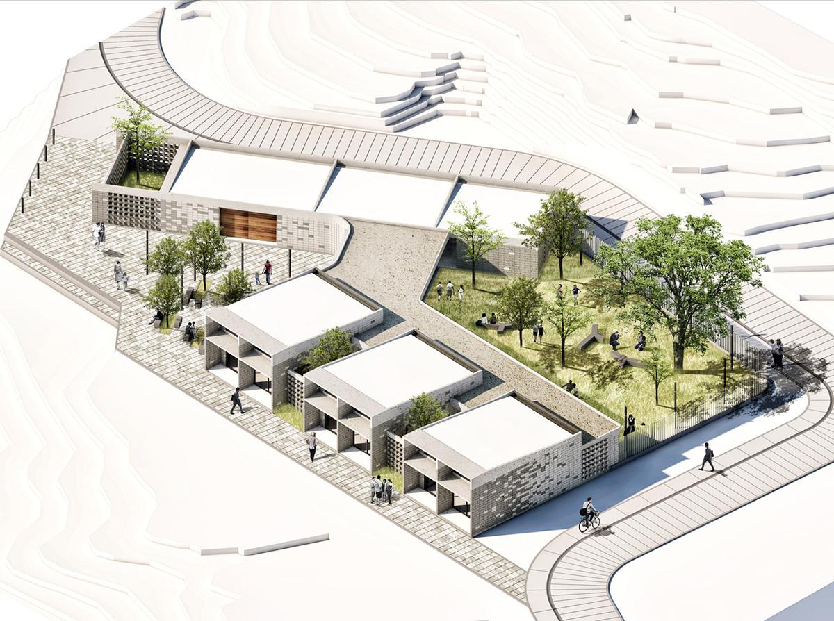 10-parque-educativo-raices-taller-piloto-arquitectos-foto-sebastian-giraldo