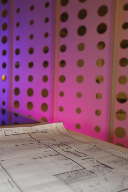 10-piloto-tecnologico-edificio-ferrer-prado-tuset-arquitectos-casa21