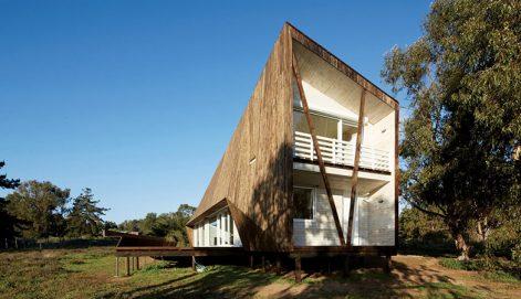 11-arquitectura-chilena-casa-dos-pieles-veronica-arcos-foto-cristobal-palma