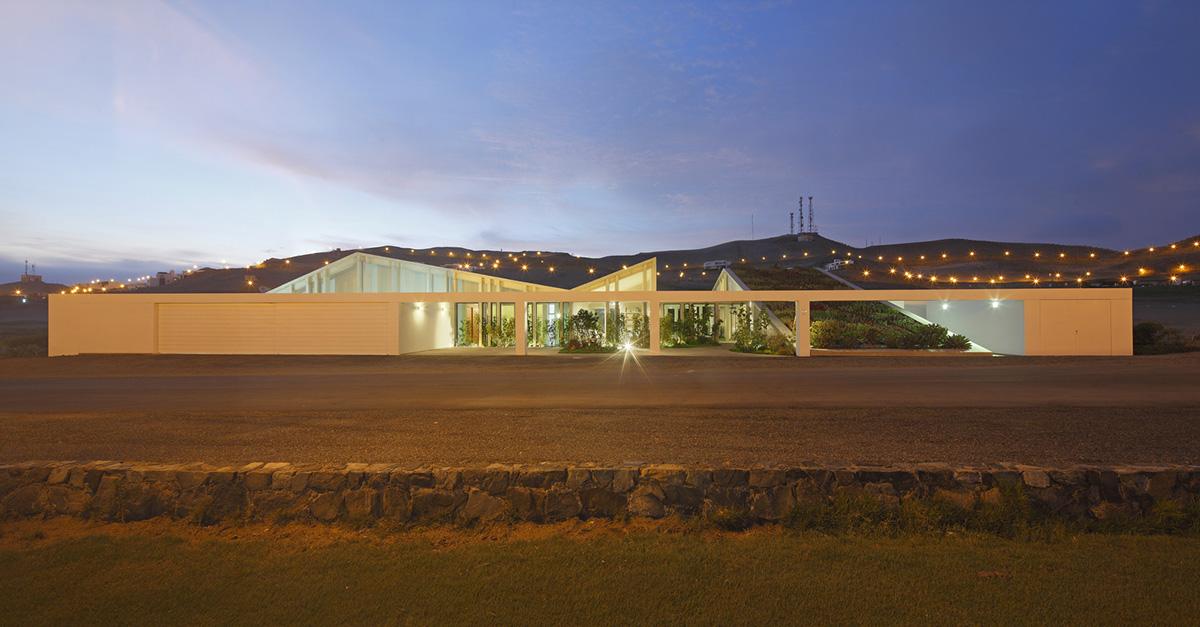 11-casa-mw-por-riofriorofrigo-arquitectos-foto-juan-solano-ojasi