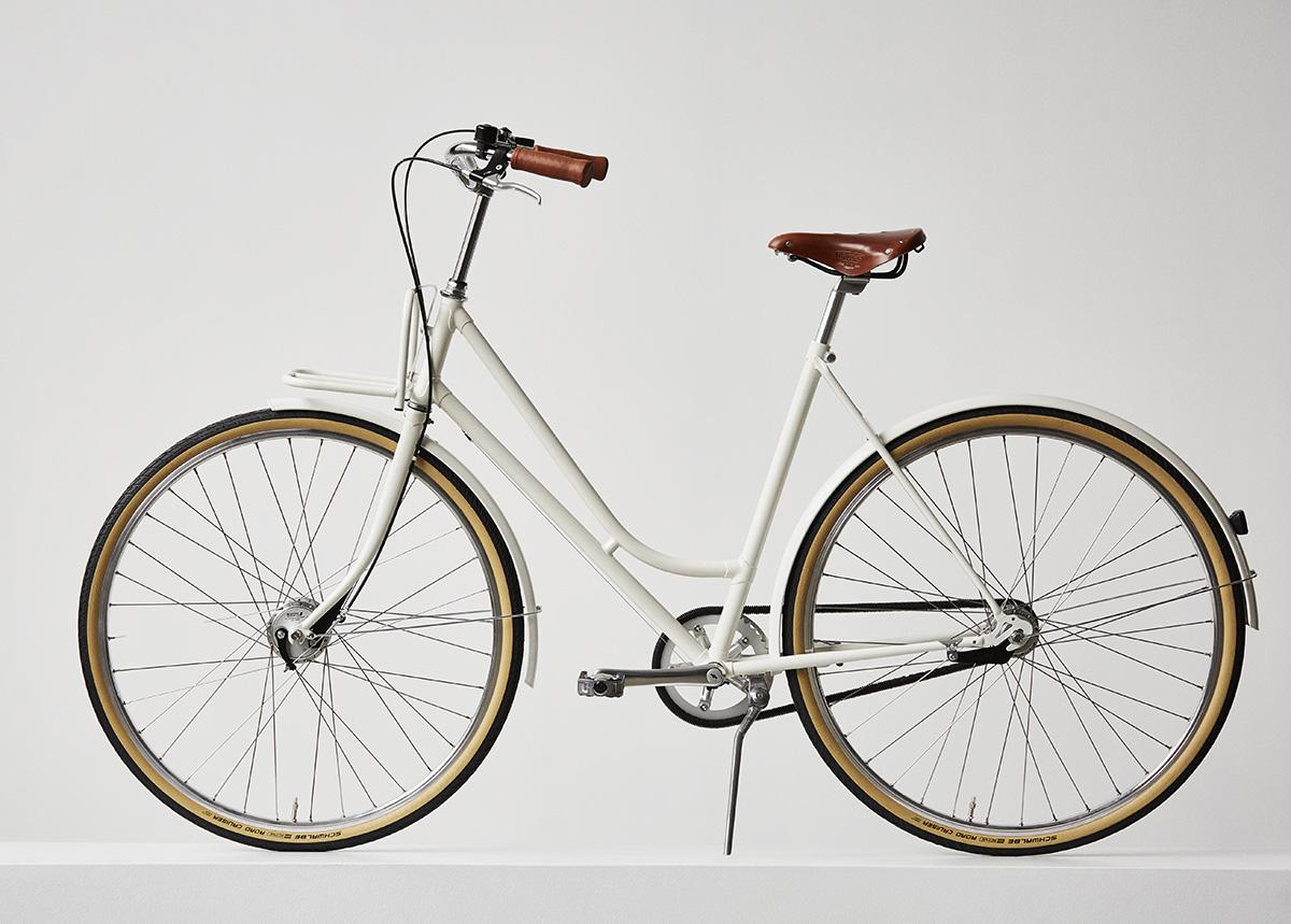 11-copenhagen-bike-company-norm-architects