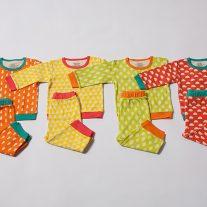 11-parn-chile-crece-contigo-open-textiles