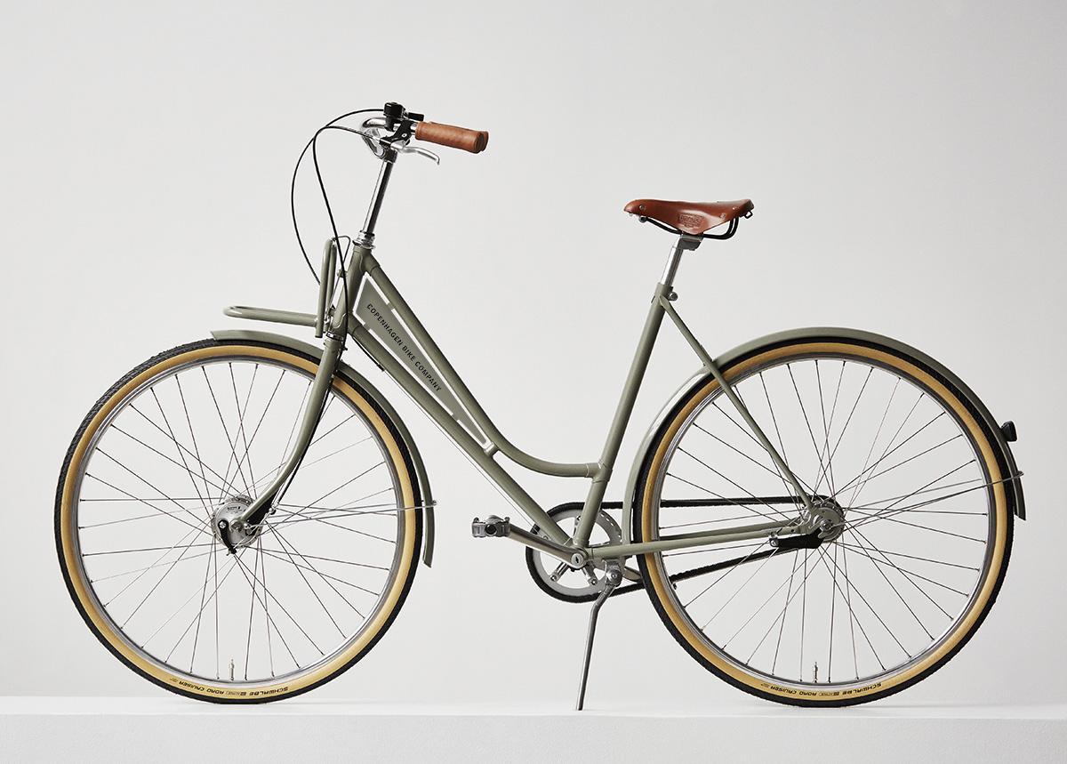 12-copenhagen-bike-company-norm-architects