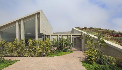 13-casa-mw-por-riofriorofrigo-arquitectos-foto-juan-solano-ojasi