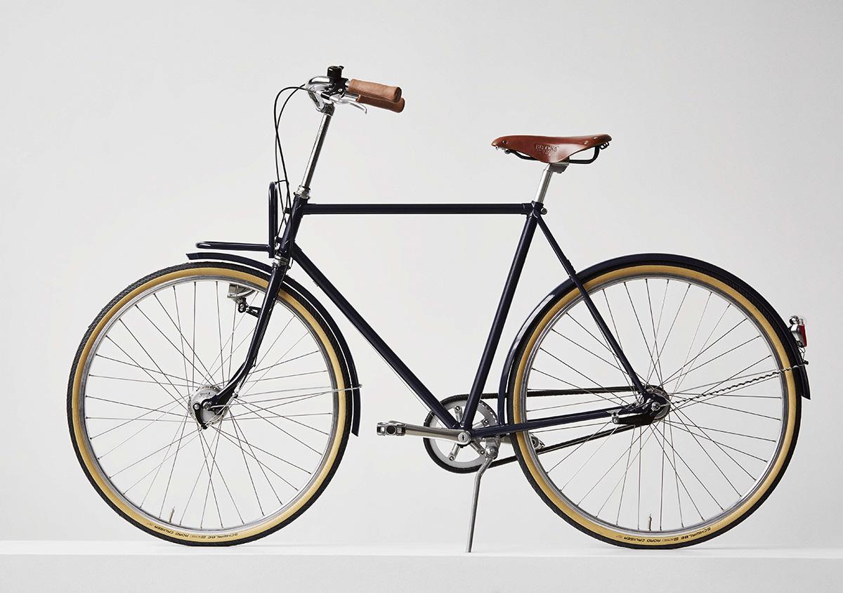 13-copenhagen-bike-company-norm-architects