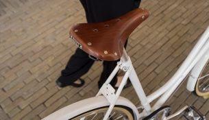 16-copenhagen-bike-company-norm-architects