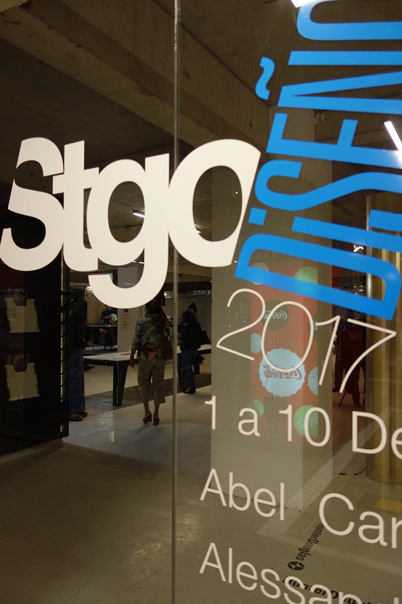 20-stgo-diseno-2017