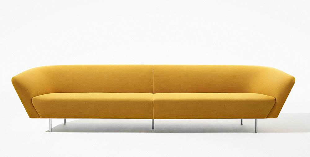 loop sofa-1