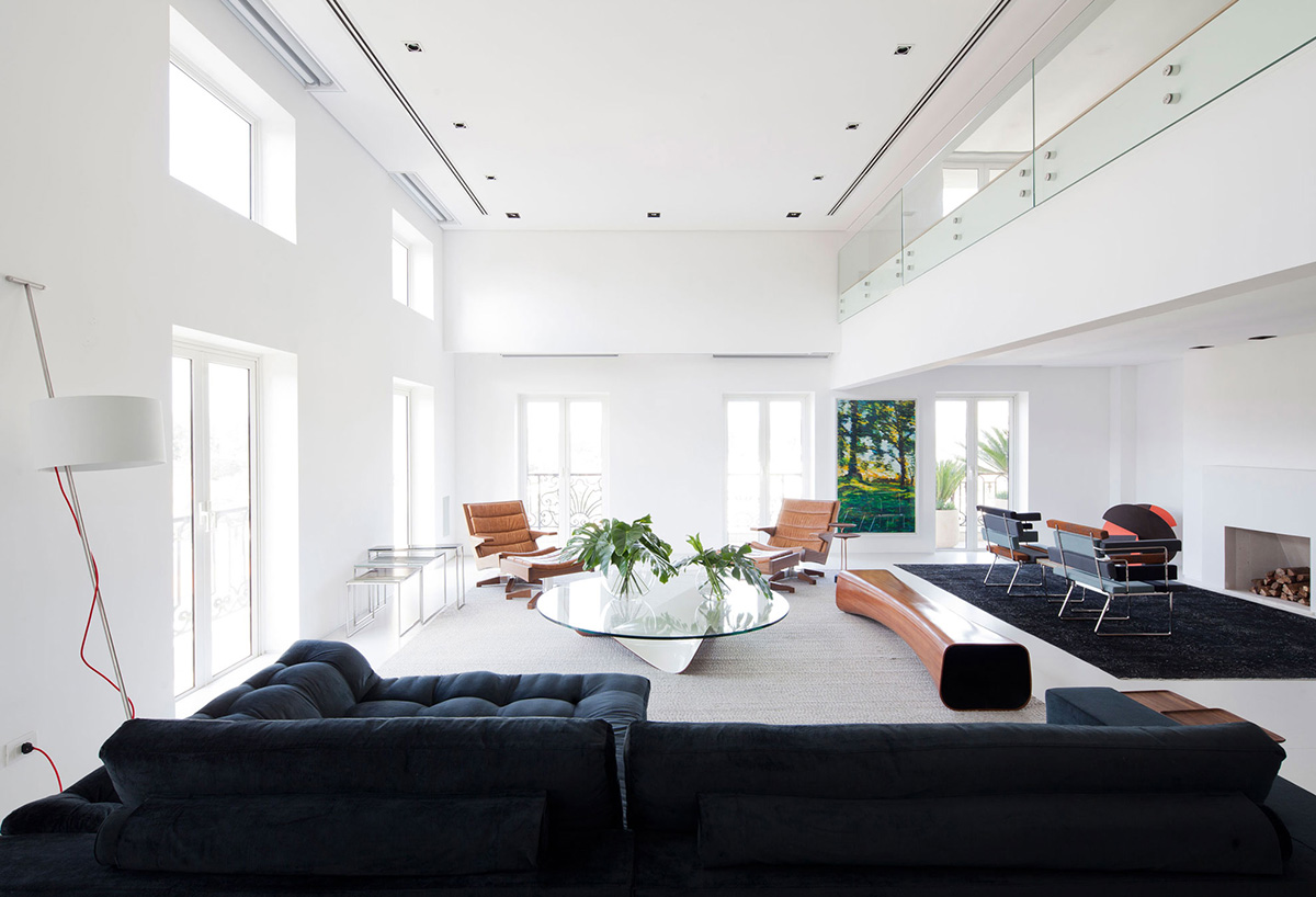 01-apartamento-ibirapuera-casa14-foto-maira-acayaba