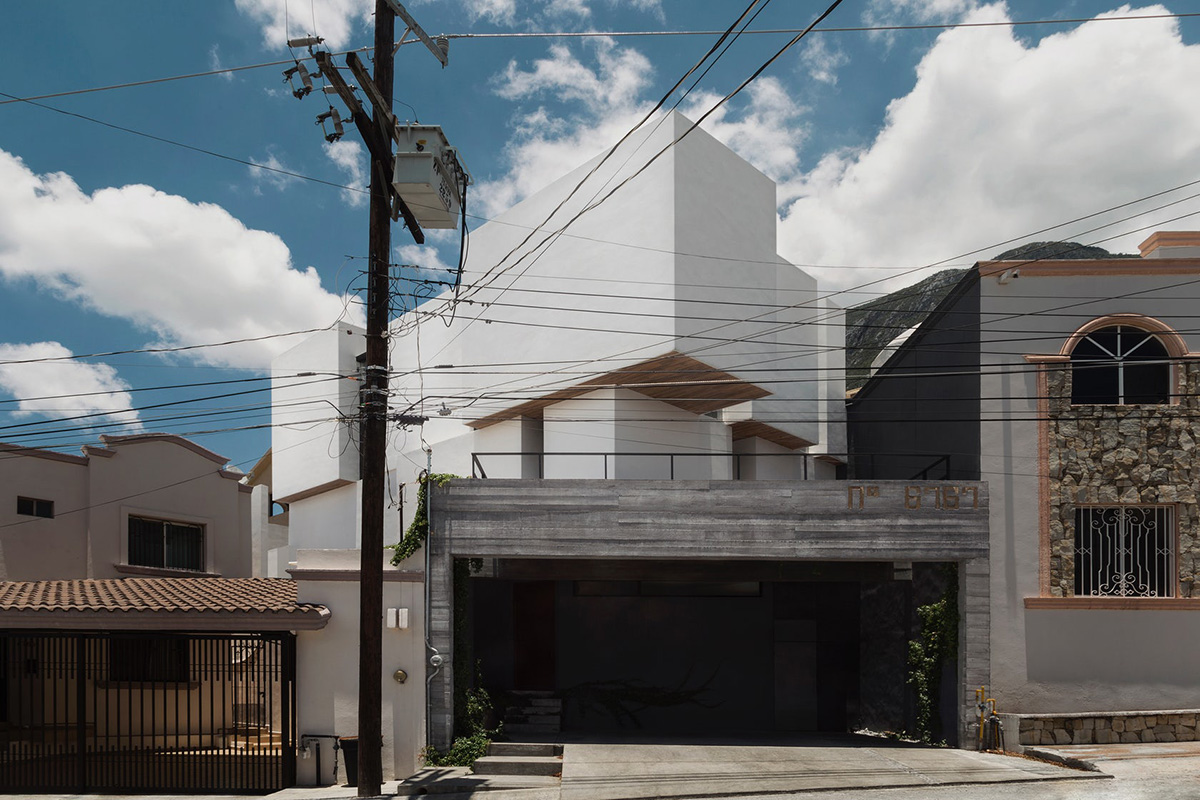 01-cloud-house-arquidromo-foto-daniela-barocio